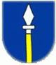 Erb - Pichne