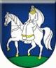 Erb - Stakčín