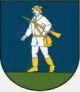 Erb - Stakčínska Roztoka