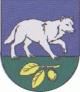 Erb - Šmigovec