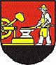 Erb - Zemplínske Hámre