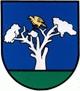 Erb - Čirč
