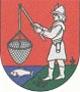 Erb - Hajtovka