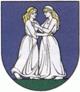 Erb - Haligovce