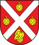 Erb - Chmeľnica