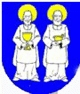 Erb - Jakubany