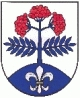 Erb - Jarabina