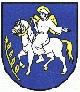 Erb - Lacková