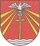 Erb - Legnava