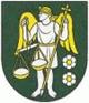 Erb - Lesnica