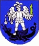Erb - Litmanová