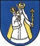 Erb - Ľubotín
