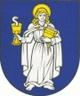 Erb - Nová Ľubovňa