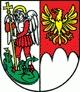 Erb - Sulín