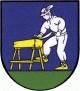 Erb - Vislanka