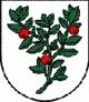 Erb - Brusnica
