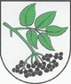 Erb - Bžany