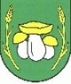 Erb - Gribov