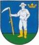 Erb - Korunková