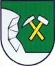 Erb - Lomné