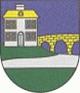 Erb - Miková