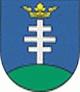 Erb - Mrázovce