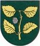 Erb - Nižná Olšava