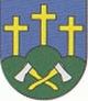 Erb - Tokajík