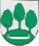 Erb - Vyšný Hrabovec