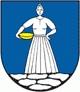 Erb - Hrabovčík