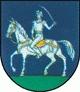 Erb - Krajná Poľana