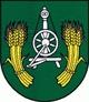 Erb - Kuková