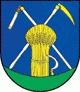 Erb - Lúčka