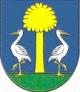 Erb - Miroľa