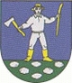 Erb - Mlynárovce
