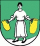 Erb - Nižný Mirošov