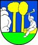 Erb - Roztoky