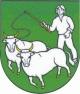Erb - Svidnička
