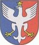 Erb - Vyšný Orlík