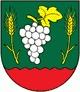 Erb - Železník