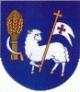 Erb - Želmanovce