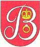 Erb - Benkovce