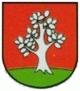 Erb - Cabov