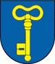 Erb - Dlhé Klčovo