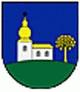 Erb - Ďurďoš