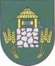 Erb - Giglovce