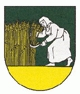 Erb - Hlinné