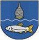 Erb - Holčíkovce