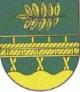 Erb - Jasenovce