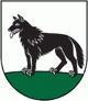 Erb - Juskova Voľa
